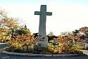 St. Andrew Cemetery